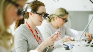 Advanced Contemporary Endodontics - August
