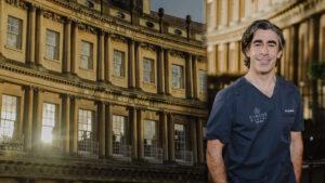 An Interview With: Richard Condon - Endodontics