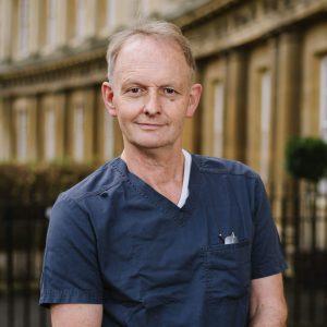 Peter Heard - General and Restorative Dentistry